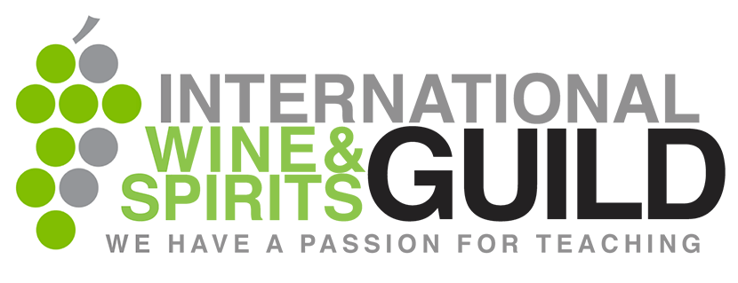 International Wine Guild Logo